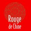 Rouge de Chine : magasin de décoration d'intérieur à Lasne
