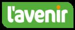 logolavenirrvb